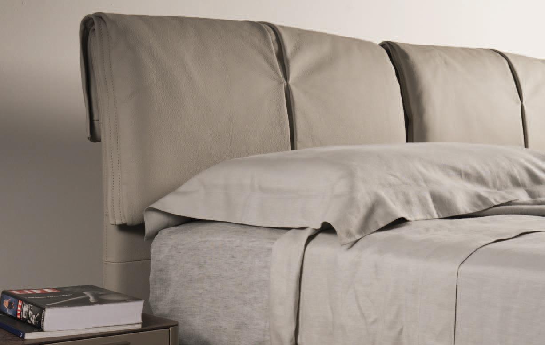 Letto Noa | Letti Online - camere da letto e letti di qualità e ...