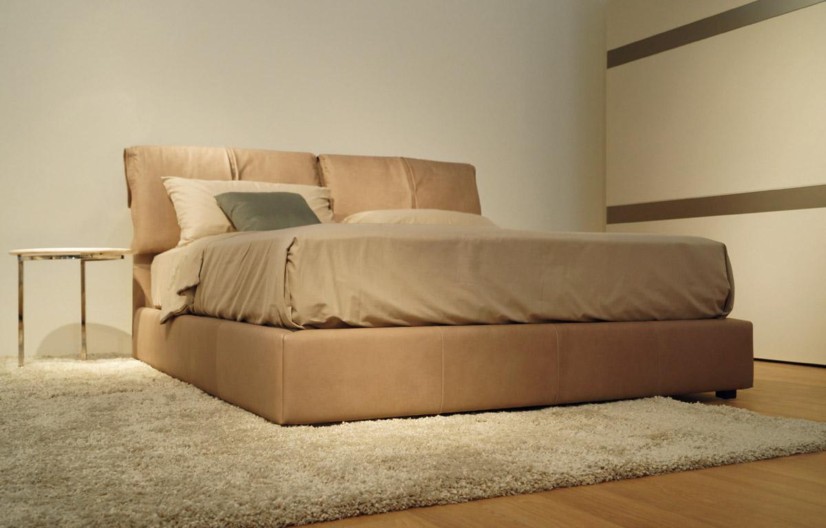 Letti Di Design Vendita On Line : Letti strani in vendita fabulous vendita with letti strani in