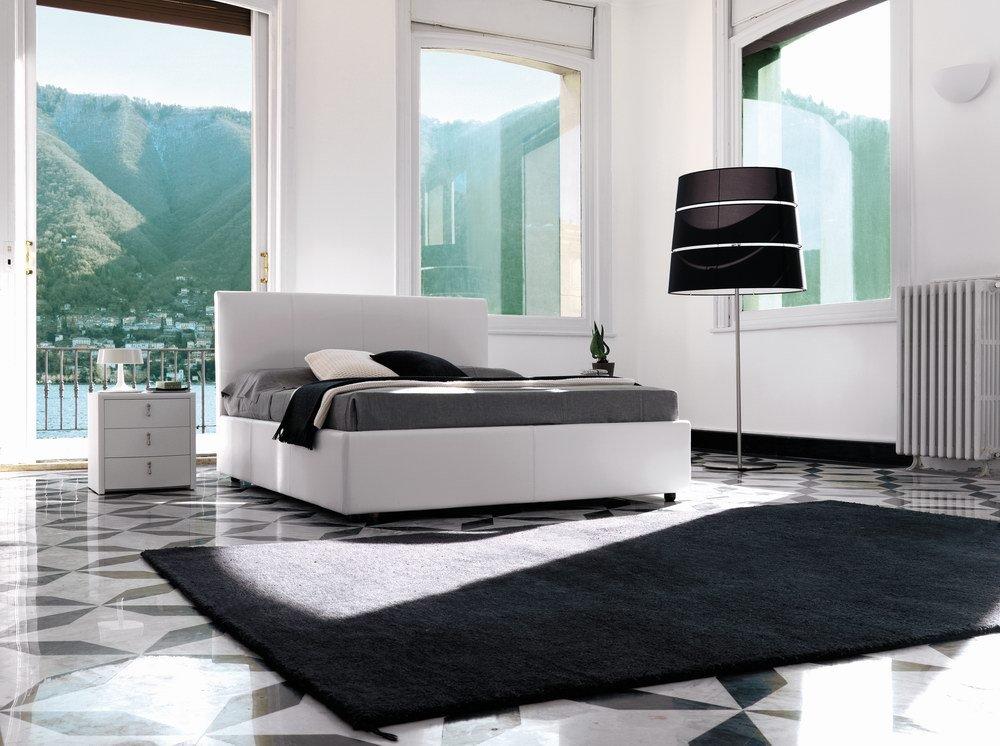Letto Varadero | Letti Online - camere da letto e letti di qualità e ...
